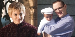 03 Joffrey