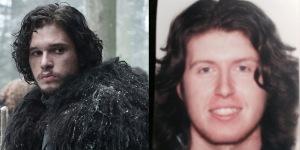 04 Jon Snow